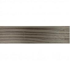 Кромка PVC 22х2,0 Сосна Авола коричневая 22.05, Kromag