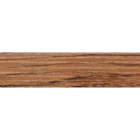 Кромка PVC 22х0,6 Индийское Дерево 26.01, Kromag