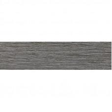 Кромка PVC 22х2,0 Колониальный стиль темный 28.01, Kromag