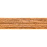 Кромка PVC 22х0,6 Орех Тиеполо 17.16, Kromag