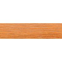 Кромка PVC 22х1,0 Орех Калифорния 17.08, Kromag