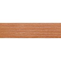 Кромка PVC 22х2,0 Микадо Бронза 21.01, Kromag