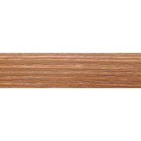 Кромка PVC 22х2,0 Вудлайн Мокко 20.01, Kromag