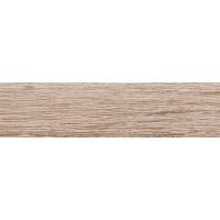 Кромка PVC 42х2,0 Колониальный стиль темный 28.01, Kromag