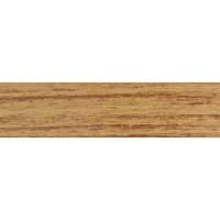 Кромка PVC 42х2,0 Орех Лион 17.04, Kromag