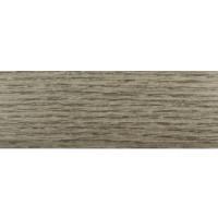 Кромка PVC 22х2,0 Дуб Сан-Ремо рустикаль D4/17 (опт)