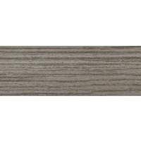 Кромка PVC 22х0,6  с клеем Наварра серый/Дрифтвуд D27/2 Maag