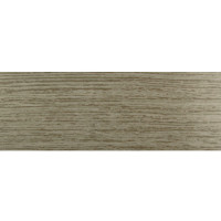 Кромка PVC 35x1,0 Дуб Сонома трюфель D4/13 Maag