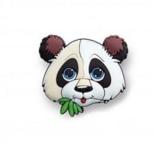 """Ручка кнопка GTV """"Панда"""""""
