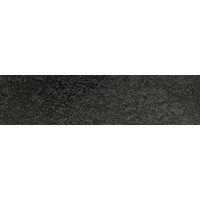 Кромка PVC 22х1,0 Бетон темный 40/2 Polkemic
