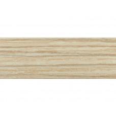 Кромка PVC 42х2,0 Бамбук D36/1 Maag