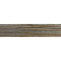 Кромка ABS 42х0,8 Моджев N37/1 Polkemic