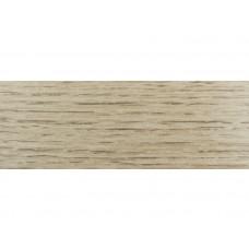 Кромка PVC 42х2,0 Дуб Сан-Ремо D4/16 Maag