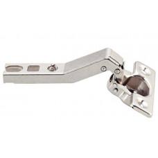 Петля Угловая 45° Metalla Mini Hafele
