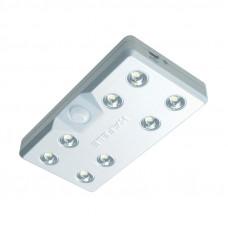 Светильник LED 9004 холодный белый свет 0.8W, Hafele