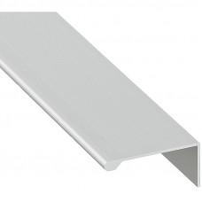 Ручка-профиль 43х2500 мм, Hafele