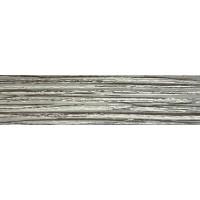 Кромка PVC 42х2,0 с клеем Орфео Светлый 32.02, Kromag