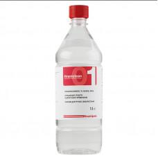Очиститель HRANICLEAN 01 цитрусовый 1 л