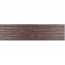 Кромка PVC 22х0,6 Дуб Кабо-Верде 15.21, Kromag