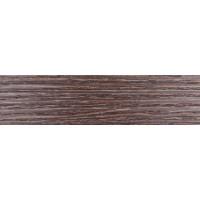 Кромка PVC 22х1,0 Дуб Кабо-Верде 15.21, Kromag