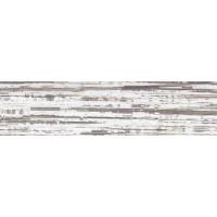 Кромка ABS 42х2,0 Сосна белая 253212 MKT (Local от 100 м.п)