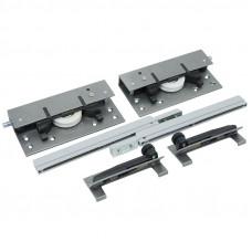 Комплект механизмов для 3-й двери к системам M02 8220 SFT-M02 8250 SFT