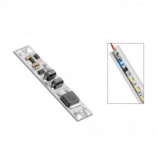Выключатель бесконтактный для LED ленты, (Китай)
