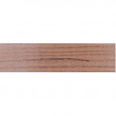 Кромка PVC 42х2,0 Дуб Крафт Табако 15.30, Kromag