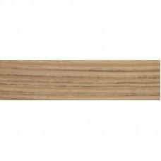 KROMAG Кромка PVC 22х1,0 Орех Французский светлый 17.13