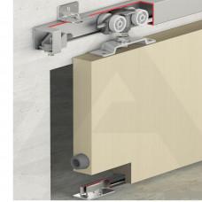 Комплект механизмов для межкомнатных дверей M20 7380
