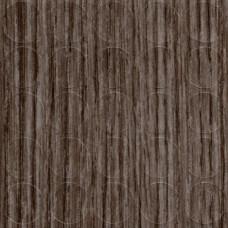 Конфирмат заглушка самоклейка FOLMAG Дуб сонома табак 859 - 25 шт/лист