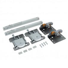 Комплект механизмов для 3-й двери к системе M02 SRG 190