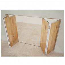Комплект механизмов для складывающихся дверей M22 9400