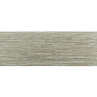 Кромка PVC 22х2,0 Дуб устричный URBAN D4/27 Maag