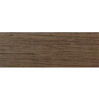 Кромка PVC 22х0,6 Дуб Сантана D4/25 (опт)