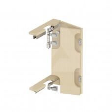 Комплект механизмов для складывающихся дверей M05 7440