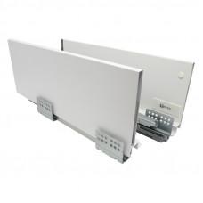 ERGO BOX белый L=400 H = 171 Linken System