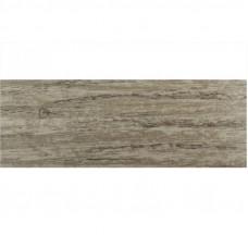 Кромка PVC 22х1,0 Дуб каньон D4/22 Maag