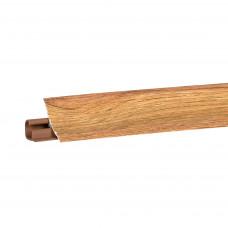Бортик узкий Korner  Дуб Вотан 6112   (акс. 6032, М-6112) 3 метра