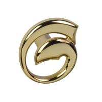 Ручка кнопка Giusti РГ 220
