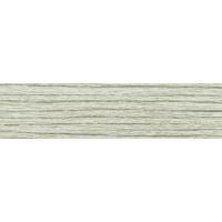 Кромка ABS 42х0,8 Сосна Аланд Белая N06/9 Polkemic
