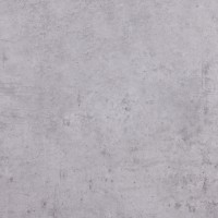 Egger Бетон Чикаго светло-серый F186 ST9, 18мм лист