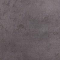 Egger Бетон Чикаго тёмно-серый F187 ST9, 18мм лист