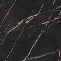Egger Камень Пьетра Гриджиа чёрный F206 ST9, 18мм, лист