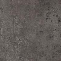 Egger Бетон темный F275 , 18мм лист