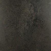 Egger Керамика антрацит F311 , 18мм лист