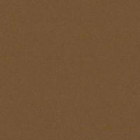 Egger Кварц бронза F440 , 18мм лист