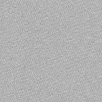 Egger Алюминий F509 ST2, 18мм лист