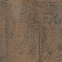 Egger Серо-коричневый F633 , 18мм лист