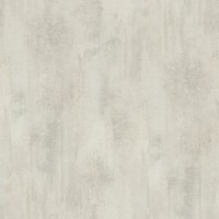 Egger Хромикс белый F637 ST16, 18мм, лист